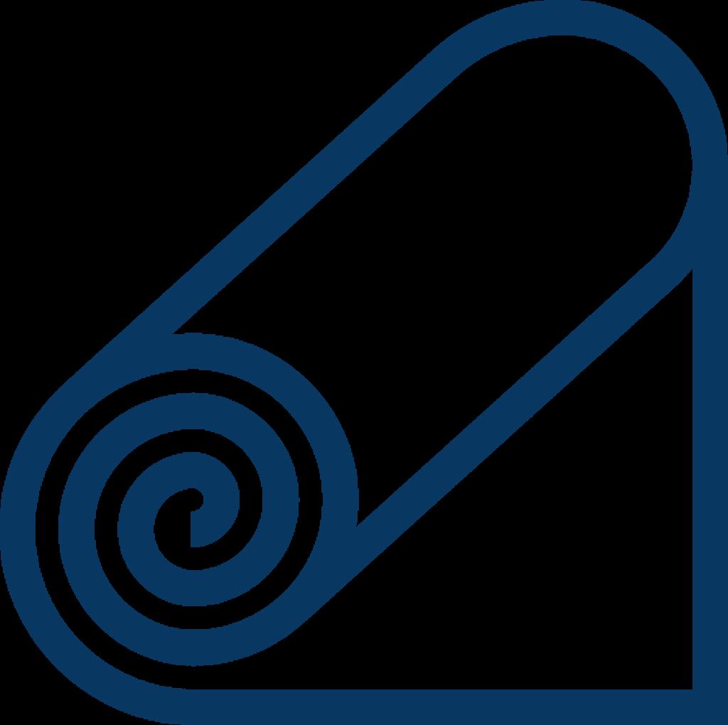 Vapor Barrier